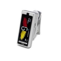 CT20_tuner-Standing white-display
